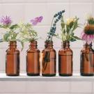 Remedios naturales de uso externo 4.jpg