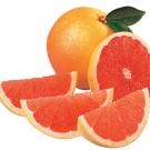 Remedios naturales para combatir parásitos intestinales 9.jpg