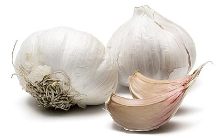 Remedios naturales para combatir parásitos intestinales.jpg