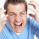 Síntomas-del-trastorno-bipolar-irritabilidad.jpg