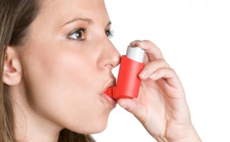 Sorpresivas causas de enfermedades respiratorias.jpg