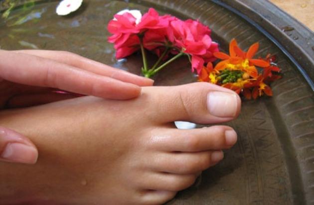 Sudor pies y manos 4.jpg