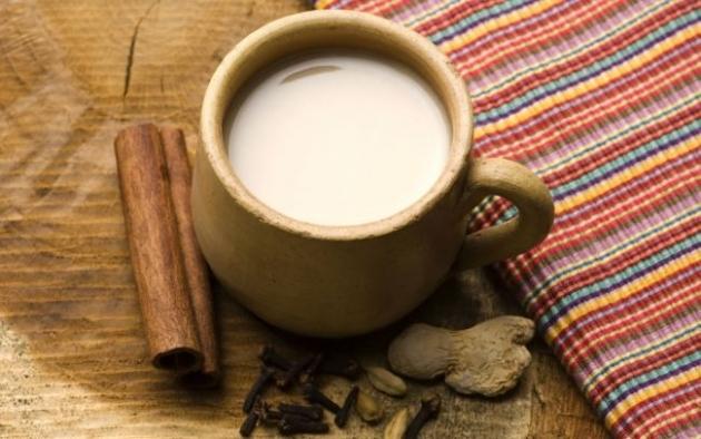 Te-ayurvedico-indian-chai-4_0.jpg