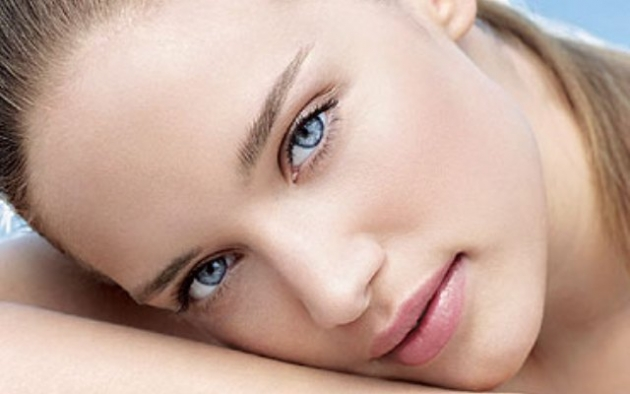 Termoplastia rejuvenecer la piel sin cirugía 2.jpg