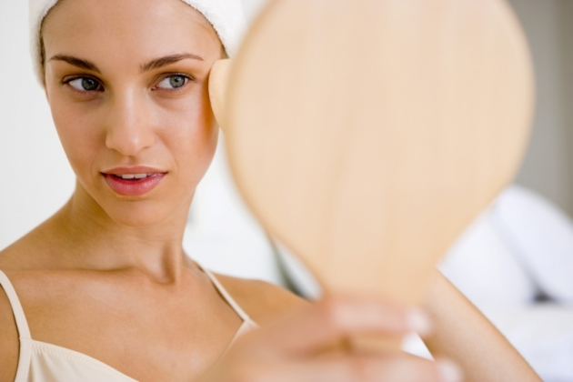 Termoplastia rejuvenecer la piel sin cirugía 4.jpg