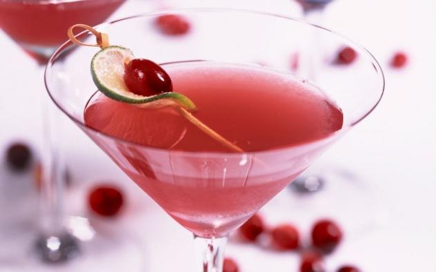 Tonicos-naturales-para-abrir-el-apetito-4.jpg
