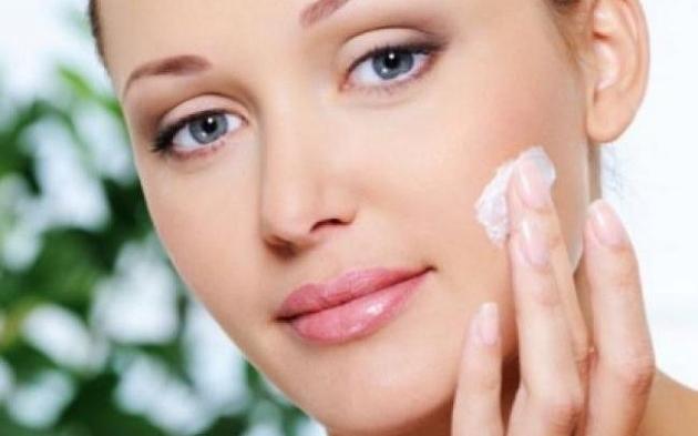 Tratamiento-casero-para-humectar-e-hidratar-la-piel-4.jpg