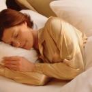 Trucos para prevenir la gripe dormir.jpg