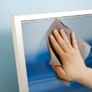 Trucos para prevenir la gripe limpiar objetos.jpg