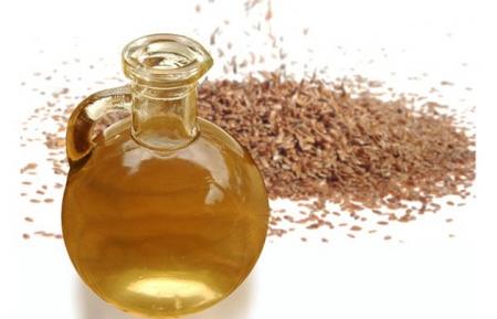 aceite de linaza para adelgazar1.jpg