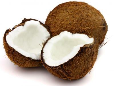 Resultado de imagen para coco rayado