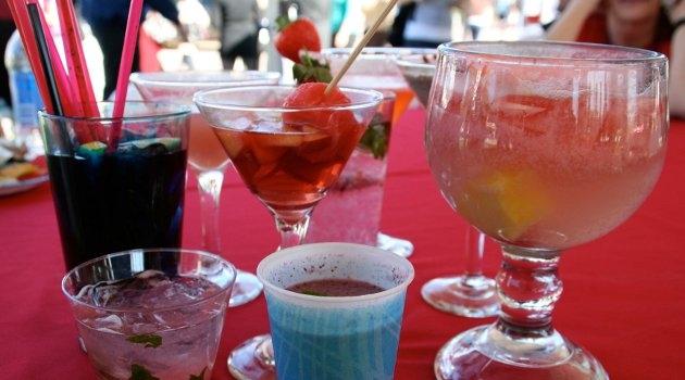 alcohol_0.jpg