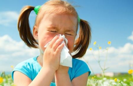 alergia1.jpg
