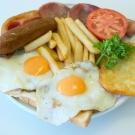Alimentos prohibidos para diab ticos buena salud - Alimentos prohibidos para el colesterol malo ...