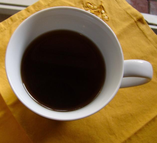 Beneficios del té de clavo de olor - Buena Salud