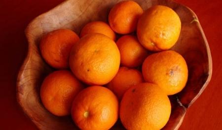 beneficios-para-la-salud-de-la-naranja-agria2.jpg