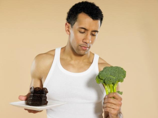 calorias-diarias-recomendadas-1.jpg