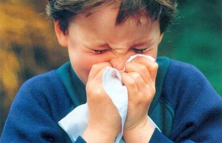 cómo aliviar la sinusitis1.jpg
