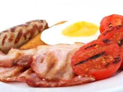 Alimentos que aumentan el colesterol y c mo bajarlo buena salud - Alimentos que provocan colesterol ...