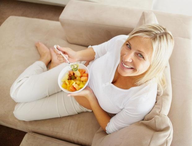 como_aliviar_los_sintomas_de_la_menopausia3.jpg