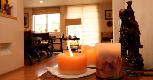 como-hacer-aromaterapia-en-casa-3.jpg