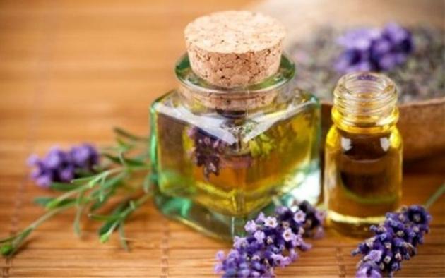 como-hacer-aromaterapia-en-casa-5.jpg