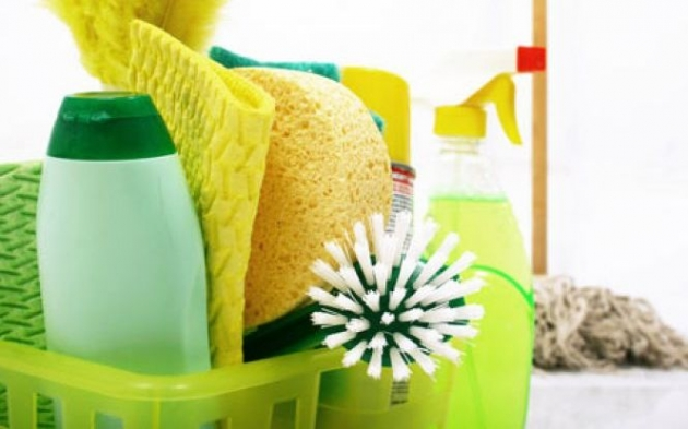como-limpiar-tu-casa-de-forma-natural-1.jpg