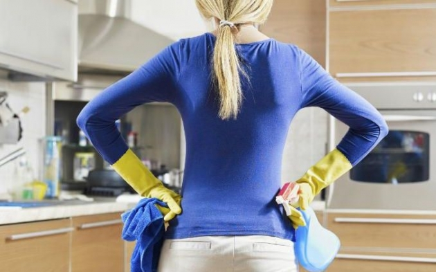 como-limpiar-tu-casa-de-forma-natural-2.jpg