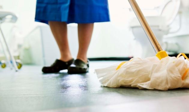 como-limpiar-tu-casa-de-forma-natural-3.jpg