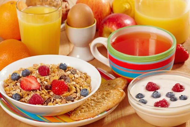 dieta hiperproteica sirve para bajar de peso