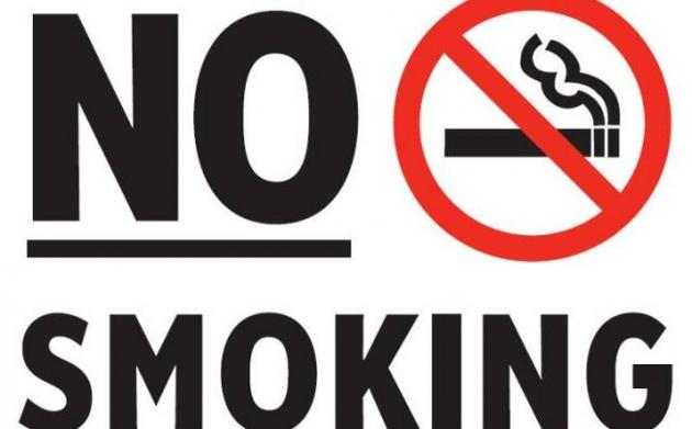 dia-mundial-sin-tabaco-beneficios-de-dejar-de-fumar-1.jpg