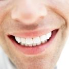 dia-mundial-sin-tabaco-beneficios-de-dejar-de-fumar-dientes-blancos.jpg