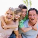 dia-mundial-sin-tabaco-beneficios-de-dejar-de-fumar-proteger-familia.jpg