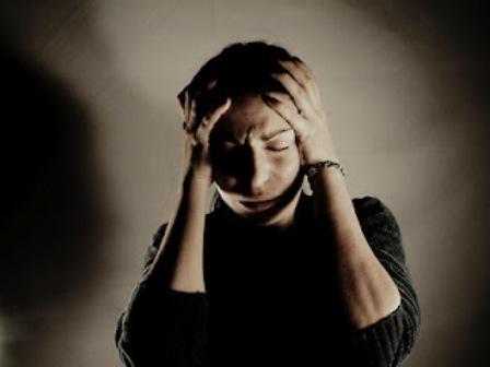 dolor de cabeza tensional 2.jpg