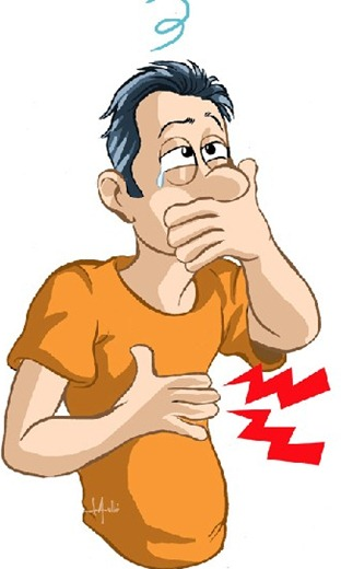 El delirium tremens la clínica el tratamiento