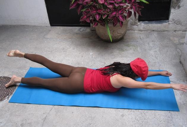 ejercicios para fortalecer la columna2.JPG
