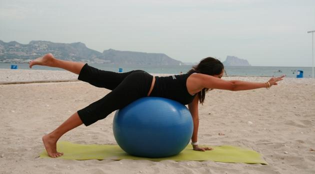 ejercicios para fortalecer la columna4.jpg