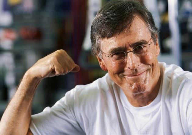 ejercicios-artritis2.jpg