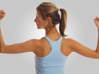 Dir nmeros dieta proteica para bajar de peso dia por dia veris, necesario aumentar