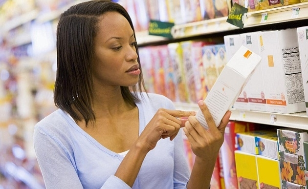 etiquetas-de-alimentos-enganosas-2.jpg