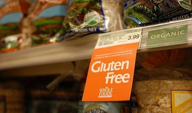 etiquetas-de-alimentos-enganosas-4.jpg