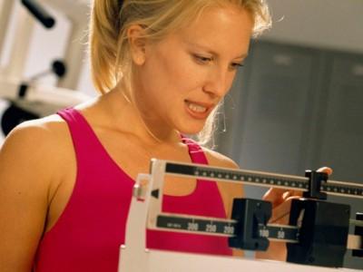 Controla tu grasa.