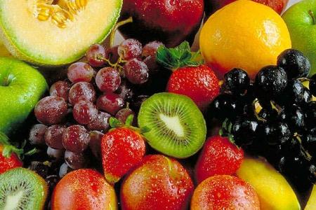 frutas con vitamina k1.jpg