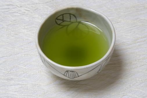 green-tea-diet.jpg
