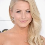 julianne_hough_billboard_awards_2012_hair_thumb