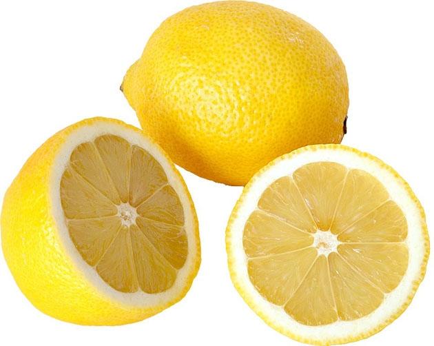 Gastritis Limon En Ayunas