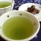 lista-de-alimentos-diureticos-te-verde.jpg