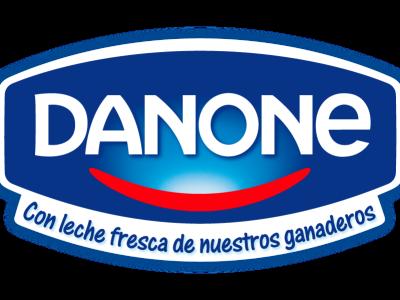 logoDANONEba¦üsicos