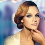 maquillaje novias 2012