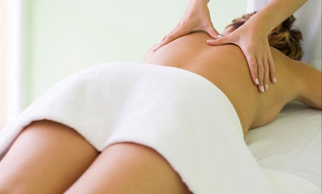 masajes reductores de abdomen2.jpg